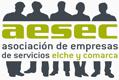 premios-logo-aesec