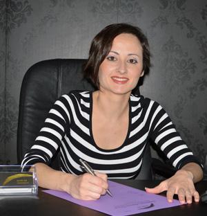 Tessy Baeza Hurtado